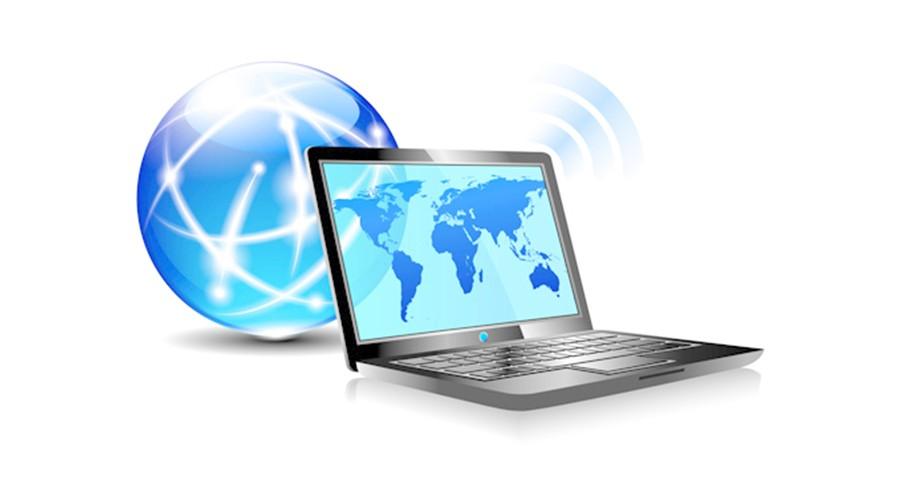 建筑公司网站模板,建筑公司网页模板,响应式模板,网站制作,网站建站